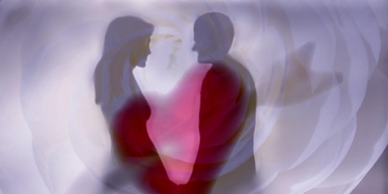 Kozmikus házasságok: mindenki számára el van rendelve az a személy, akit neki szánt az ég!
