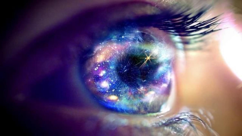 Öt jel, ami a különleges spiritualitásodra utal