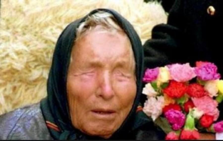 A bolgár látó asszony mindenkit óva int: ezeket az ajándékokat kerülje!