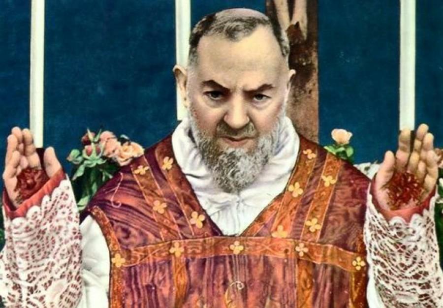 Ismered? Pió atya jóslata a magyarokról