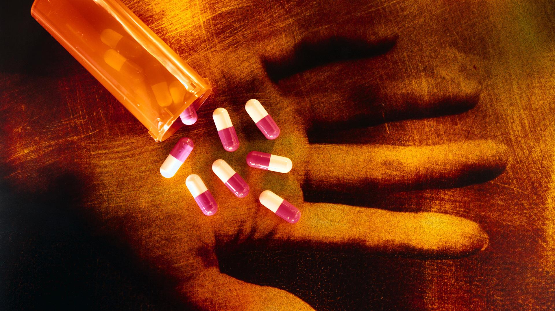 Tényleg gyógyít a gyógyszer vagy csak képzeljük? 1