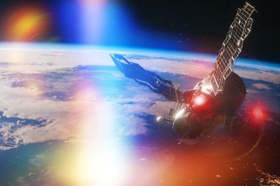 A NASA megtalálta a mennyországot, ahová minden emberi lélek kerül