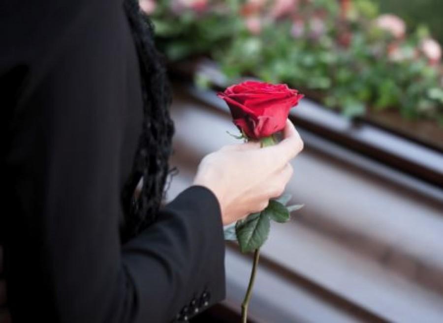 Amit csak édesanyád halála után tanulsz meg...